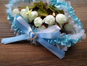 kék harisnyakötő