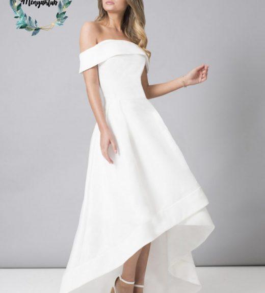 f3168898d4 Chi Chi London Menyasszonyi ruha, esküvő, menyasszonyi ruha. »