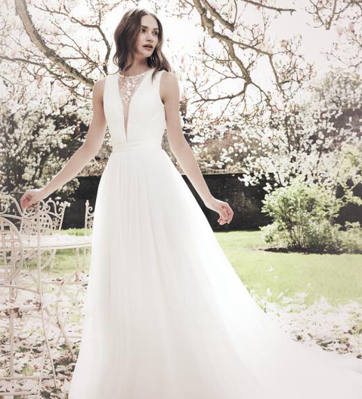 366dc4cbcb Chi Chi London Menyasszonyi ruha, esküvő, menyasszonyi ruha