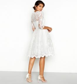 Menyasszonyi ruha 22