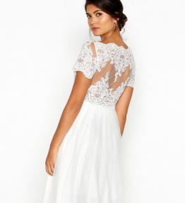 Menyasszonyi ruha 8