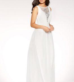 f6da8b6b36 esküvő menyasszonyi ruha akciós menyasszonyi ruha esküvői ruha olcsó ...