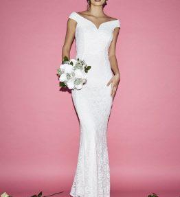 f93f6de9c3 esküvő menyasszonyi ruha akciós menyasszonyi ruha esküvői ruha olcsó ...