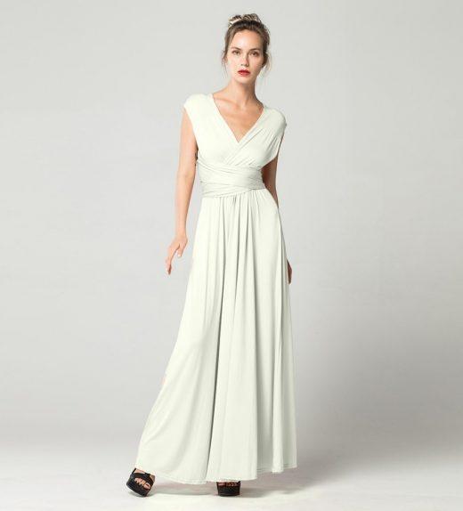 Infinity ruha