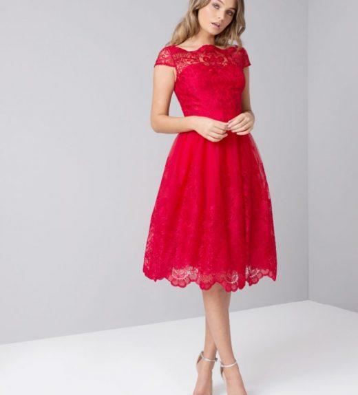 e73fd9f8ba Chi Chi London Menyasszonyi ruha, esküvő, menyasszonyi ruha