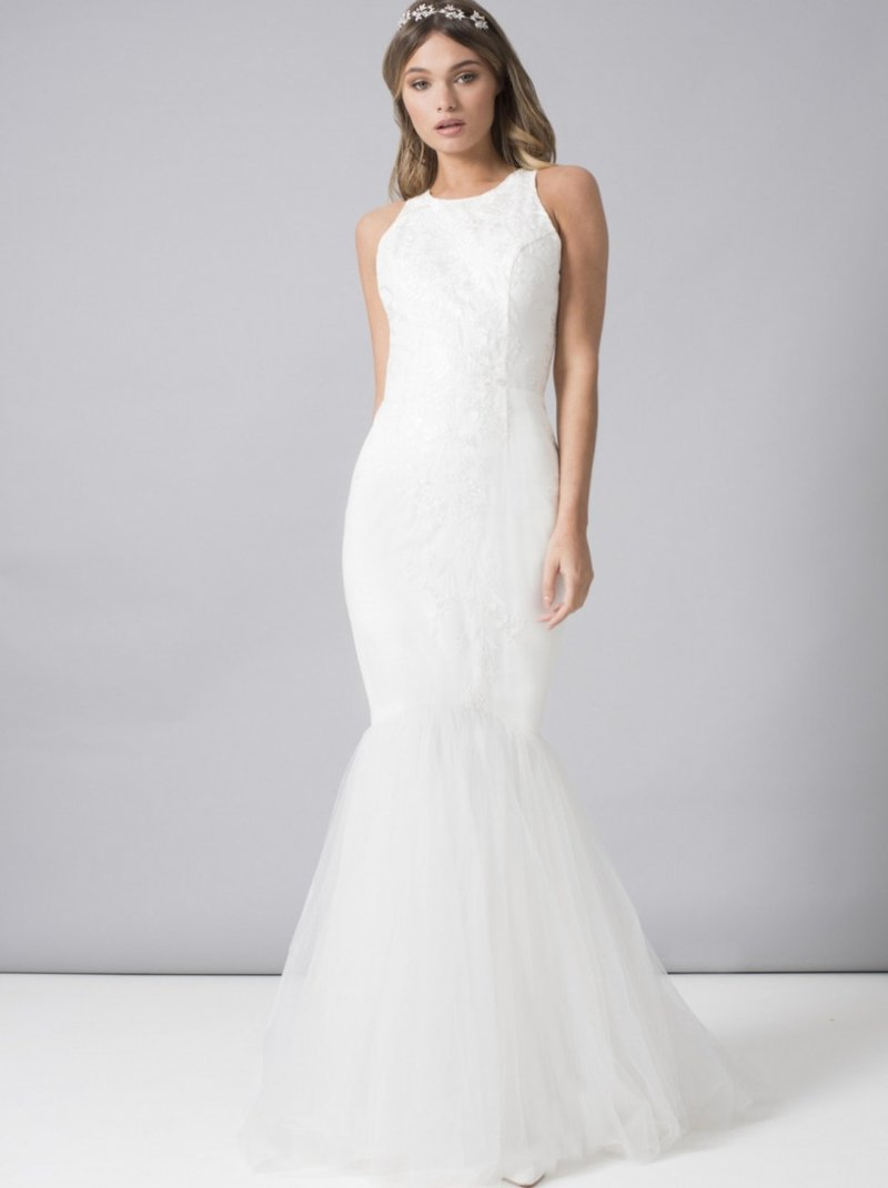 Menyasszonyi ruha- Menyaklub 2