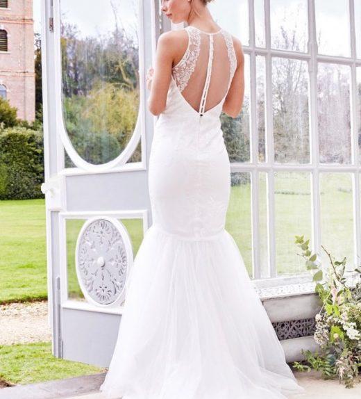 Menyasszonyi ruha- Menyaklub 4