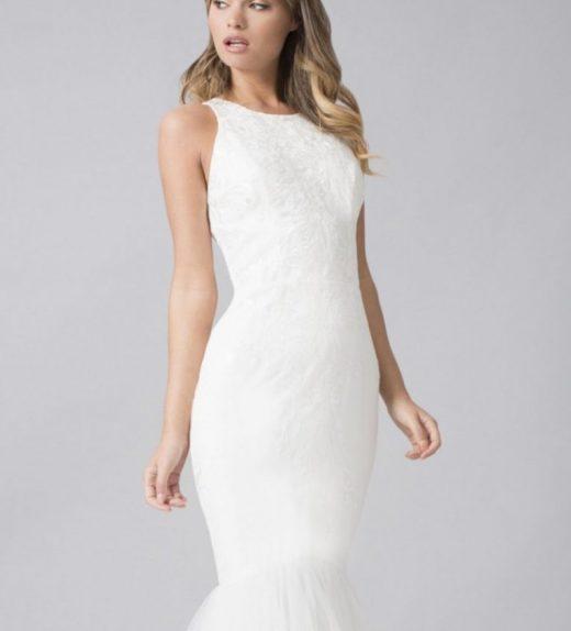 Menyasszonyi ruha- Menyaklub
