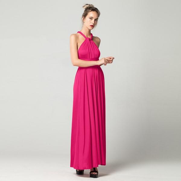 Infinity ruhák